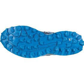 La Sportiva Mutant Running Shoes Men opal/neptune